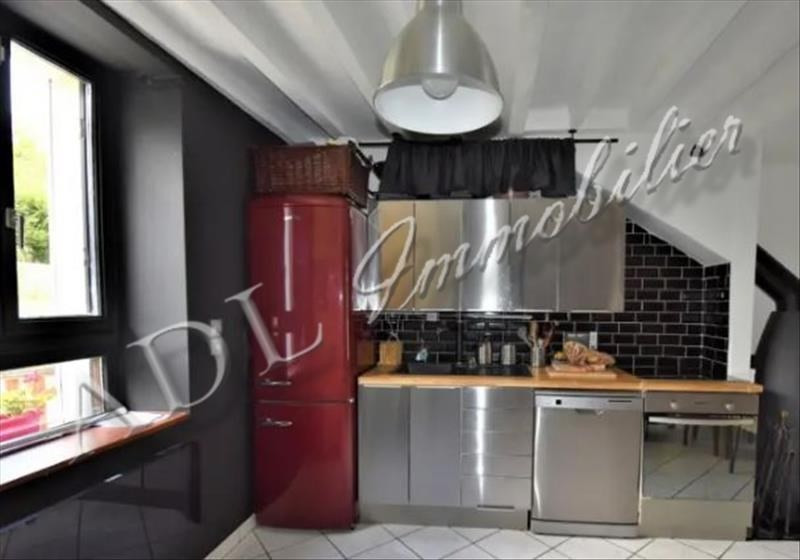 Sale house / villa Chantilly 6km 233000€ - Picture 6