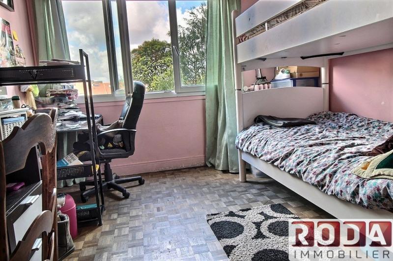Vente appartement Châtillon 285000€ - Photo 5
