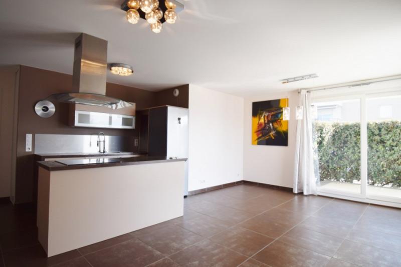 Vente appartement Metz tessy 399000€ - Photo 4