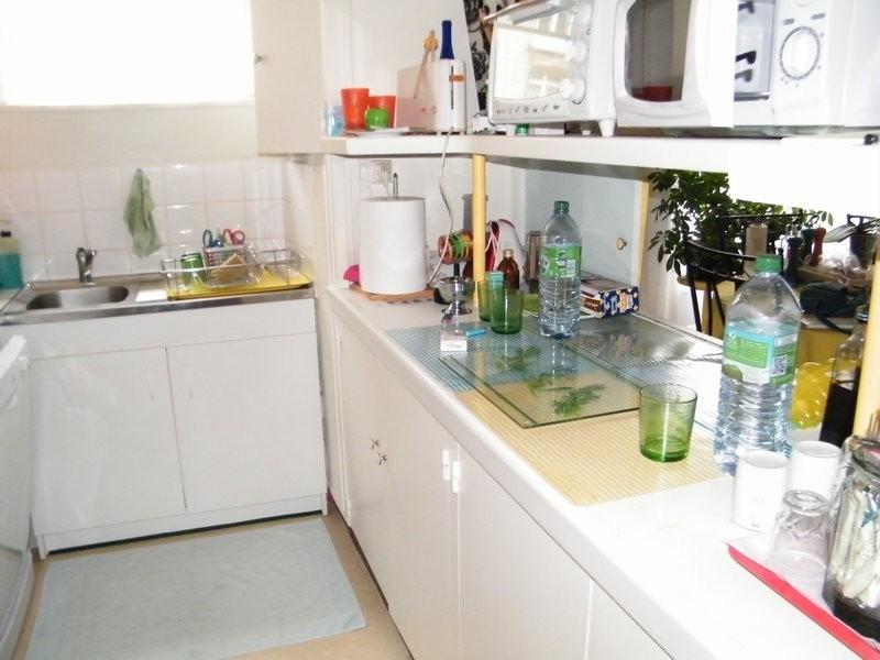 Rental apartment Caen 780€ CC - Picture 5