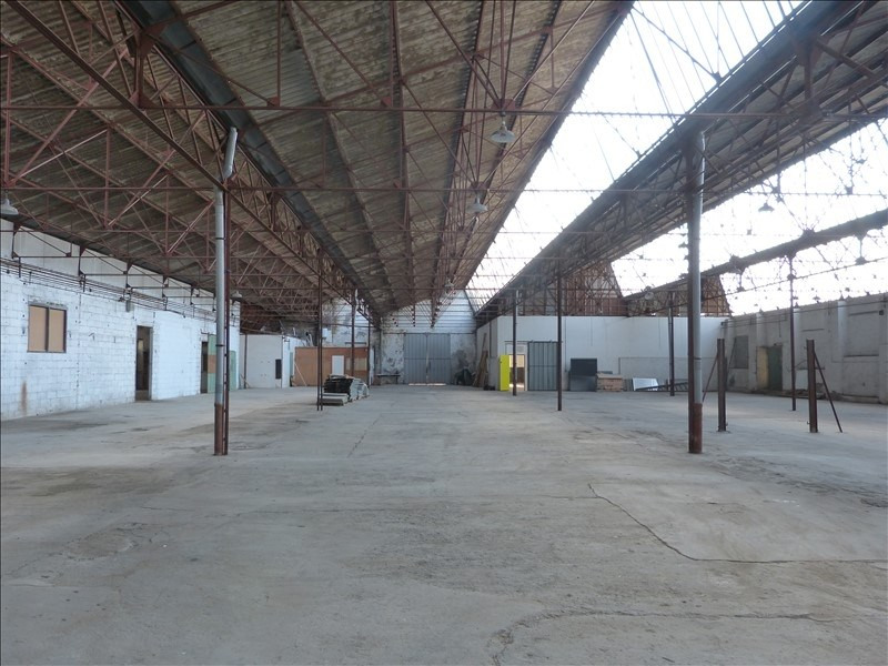 Vente local commercial Coarraze 245 000€ - Photo 1