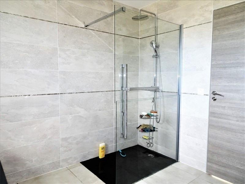 Vente maison / villa Puygouzon 320000€ - Photo 8