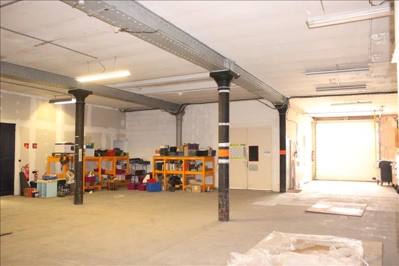 Sale empty room/storage Coulommiers 350 000€ - Picture 2
