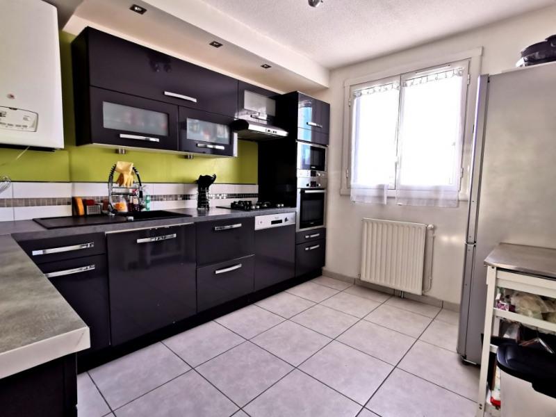 Sale apartment Pau 172900€ - Picture 3