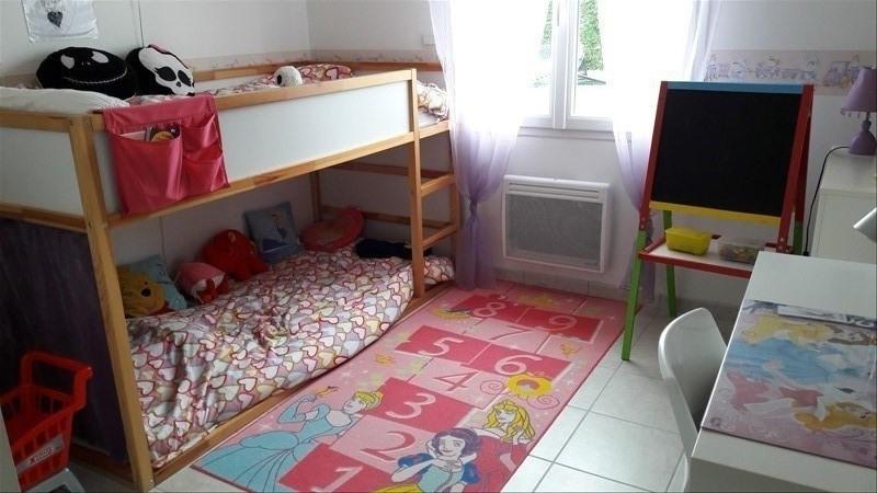 Location maison / villa St julien l ars 840€ CC - Photo 4
