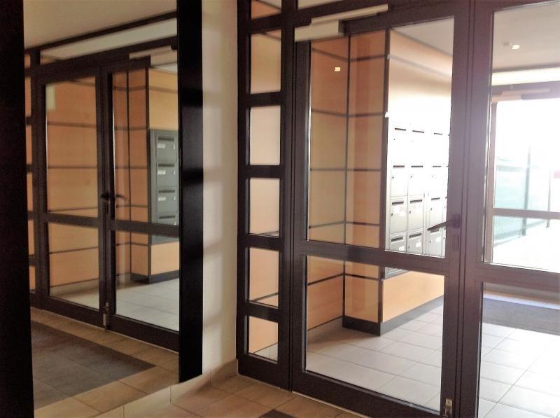 Vente appartement Saverne 229000€ - Photo 4