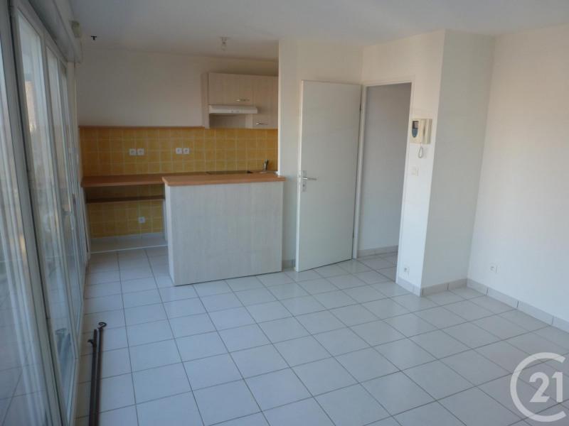 Rental apartment Tournefeuille 555€ CC - Picture 3