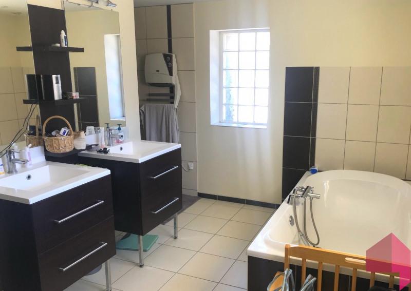 Vente maison / villa Castelnaudary 304000€ - Photo 6