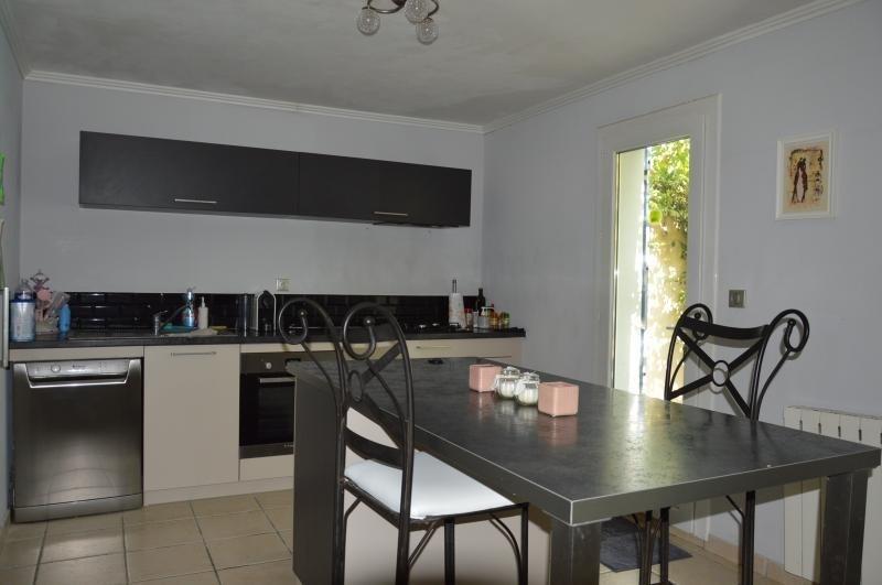 Sale house / villa Vedene 243500€ - Picture 3
