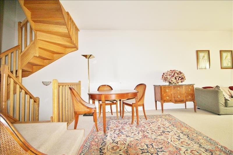 Vente maison / villa Le vesinet 690000€ - Photo 4