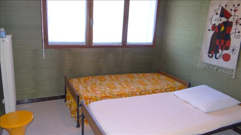 Sale apartment Cavalaire 259000€ - Picture 6