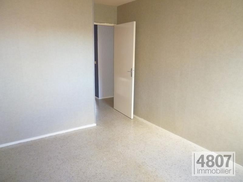 Vente appartement Bonneville 146590€ - Photo 3