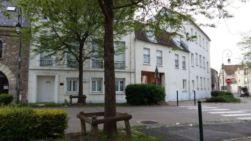Location appartement Ballainvilliers 870€ CC - Photo 5
