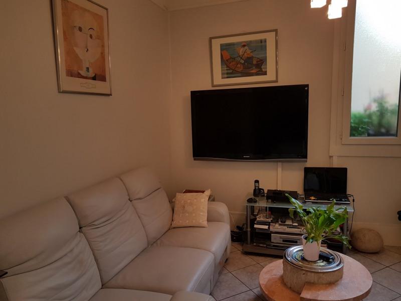 Vente appartement Saint-mandé 655000€ - Photo 5