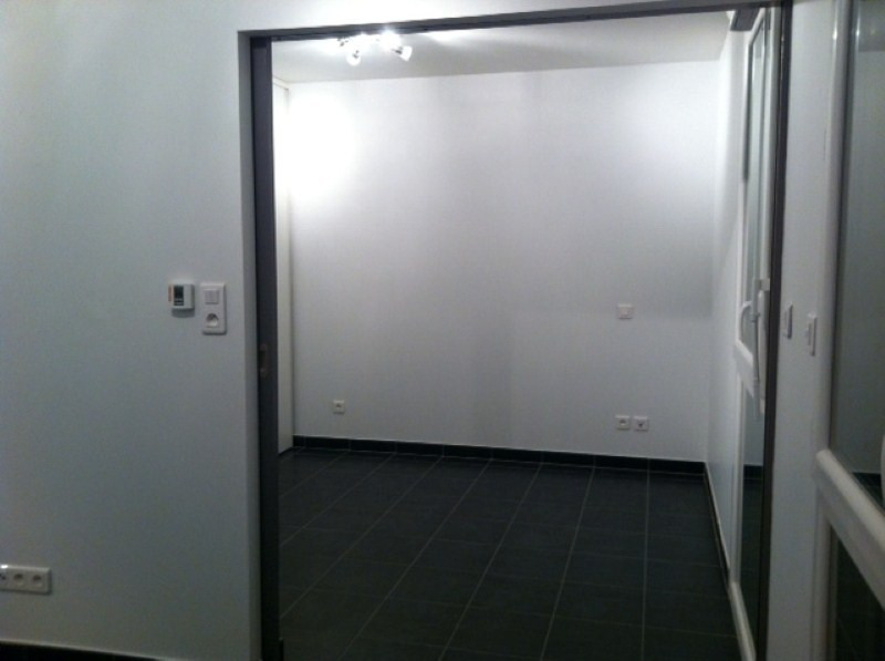 Location appartement Onet le chateau 392€ CC - Photo 5