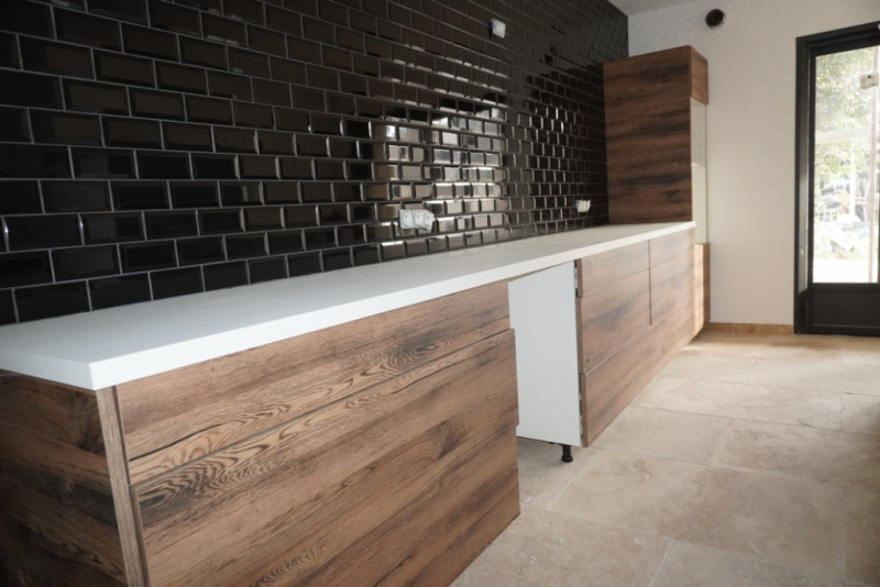 Vente maison / villa Garons 298000€ - Photo 1