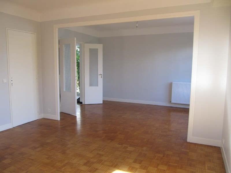 Rental house / villa Pau 970€ CC - Picture 2