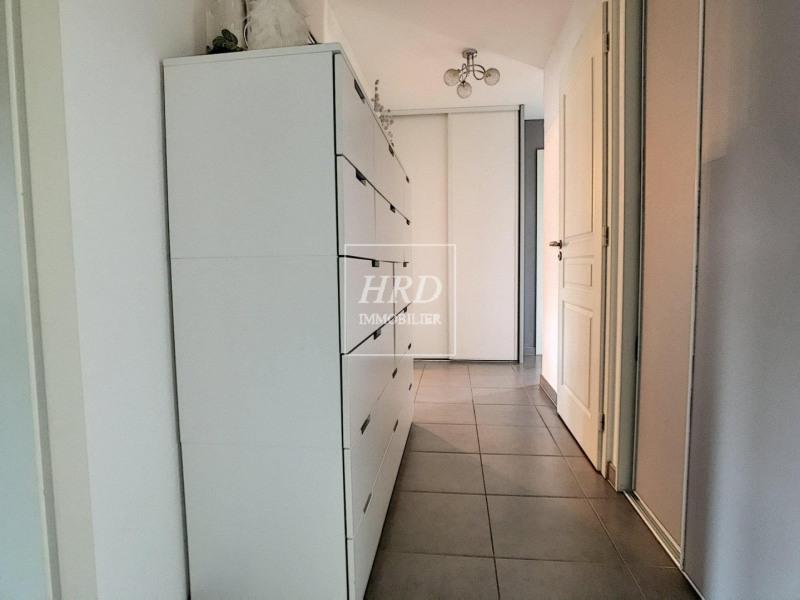 Sale apartment Furdenheim 261450€ - Picture 9