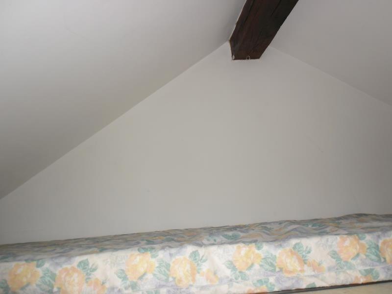 Rental apartment Cormeilles 300€ CC - Picture 4