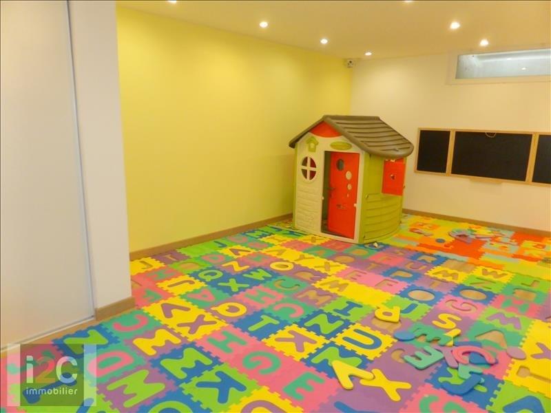 Rental house / villa Echenevex 2800€ CC - Picture 17