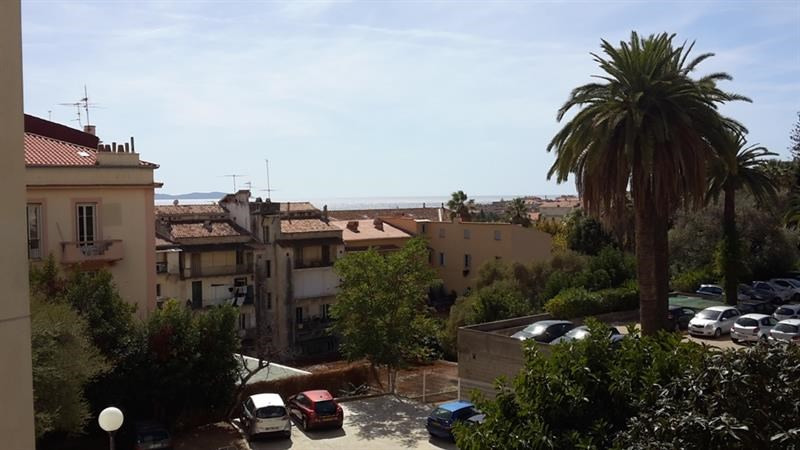 Vente appartement Ajaccio 265000€ - Photo 16