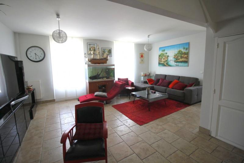 Revenda casa Montlhéry 312000€ - Fotografia 5