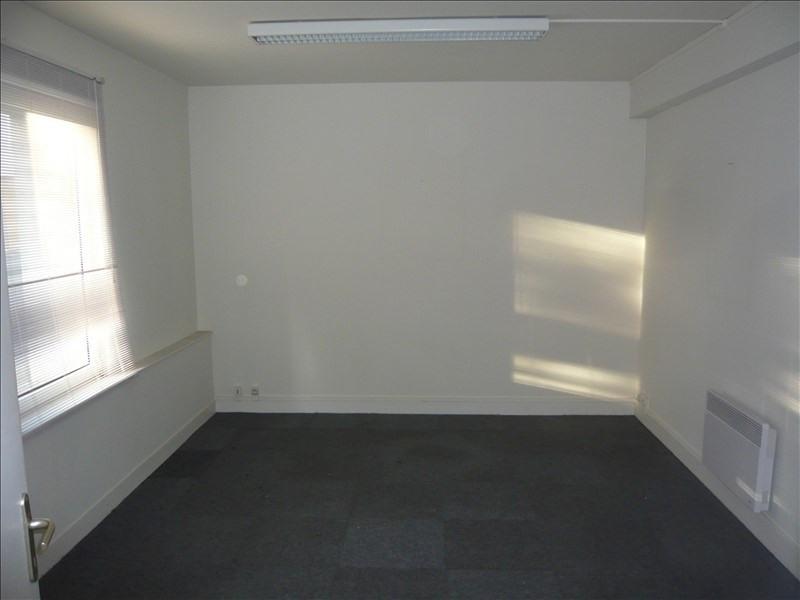 Sale apartment Fauville en caux 88000€ - Picture 3