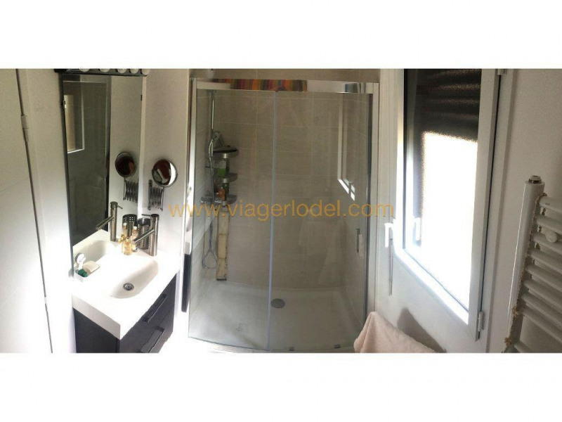 Viager appartement Mougins 52 000€ - Photo 8
