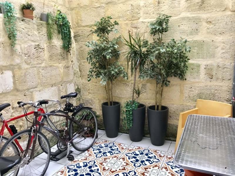Vente de prestige maison / villa Bordeaux 555000€ - Photo 3