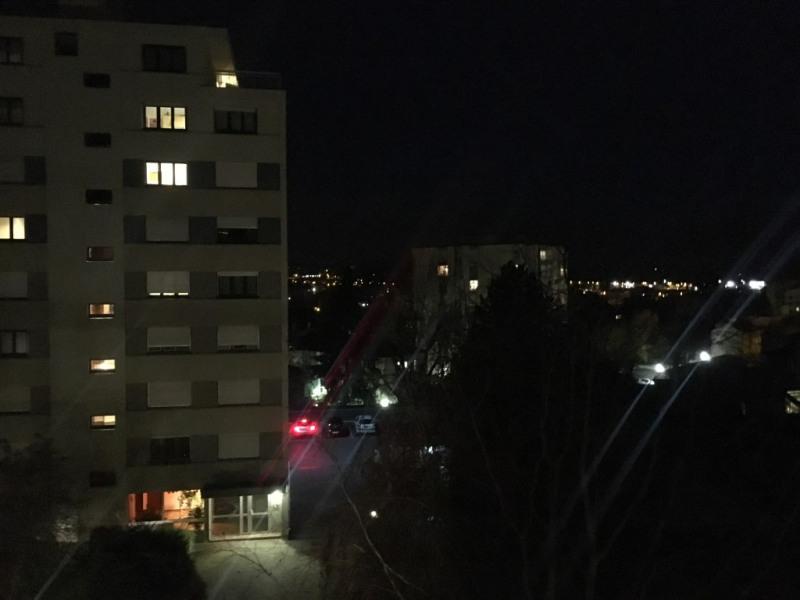 Vente appartement Limoges 59950€ - Photo 4