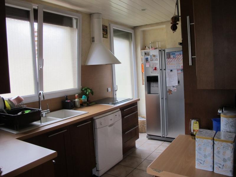 Vente maison / villa Gagny 430000€ - Photo 7