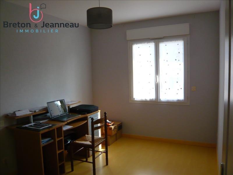 Vente maison / villa Bonchamp les laval 275600€ - Photo 5