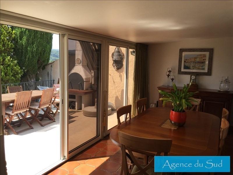 Vente de prestige maison / villa Cassis 965000€ - Photo 5