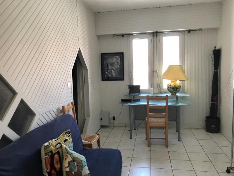 Vente de prestige appartement Hossegor 693000€ - Photo 12