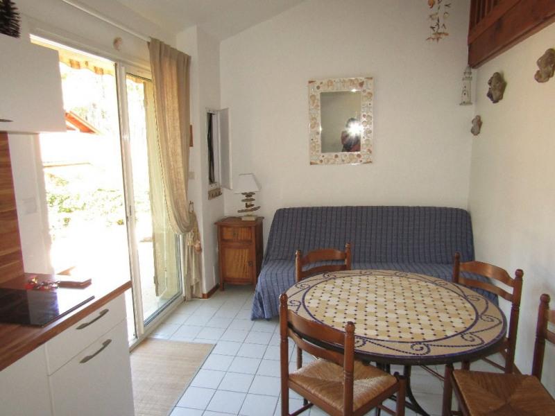 Sale house / villa Lacanau ocean 178800€ - Picture 5