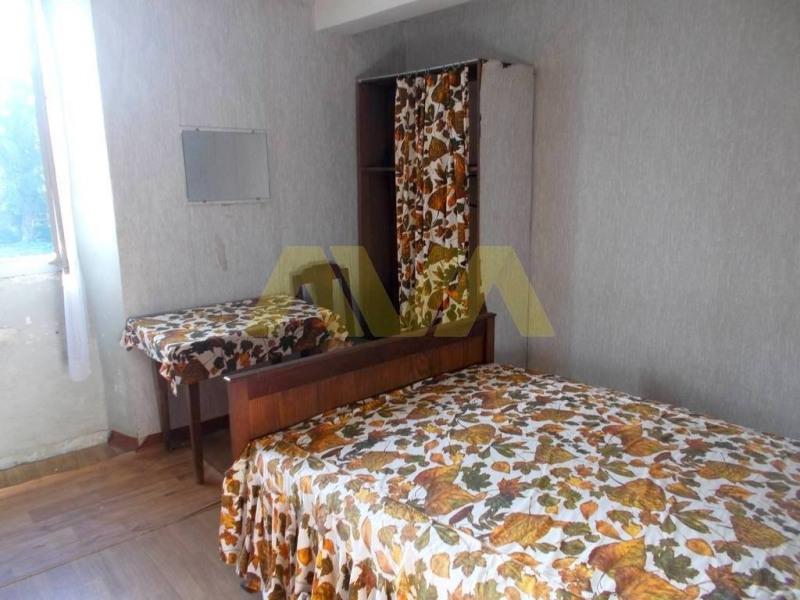 Vendita casa Navarrenx 72000€ - Fotografia 6