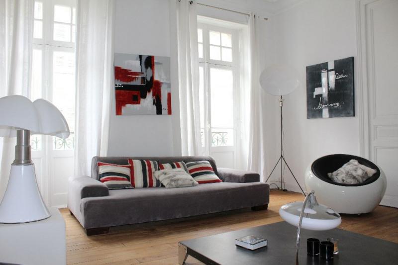 Rental apartment Pau 830€ CC - Picture 1