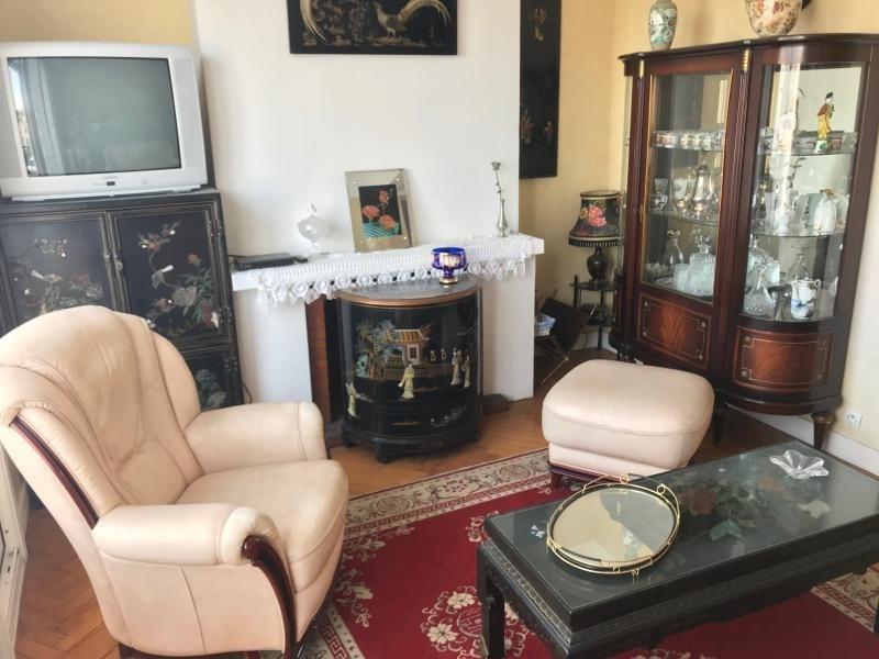 Vente appartement Royan 253200€ - Photo 3