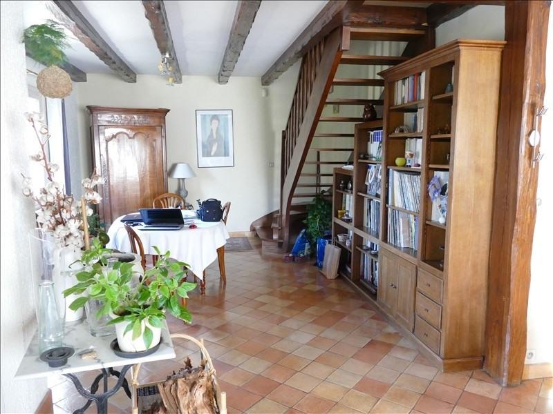 Vente maison / villa Niort 224640€ - Photo 10