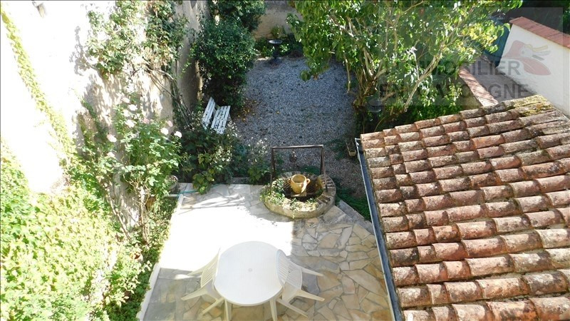 Sale house / villa Auch 119000€ - Picture 2