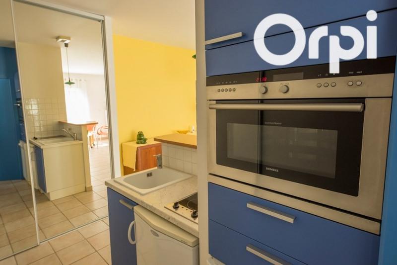 Vente de prestige maison / villa La tremblade 589900€ - Photo 11