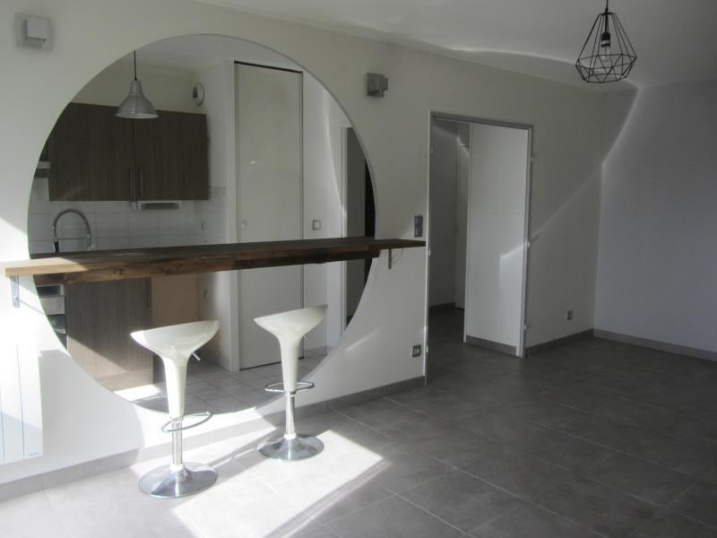 Vente appartement Osny 159 000€ - Photo 6