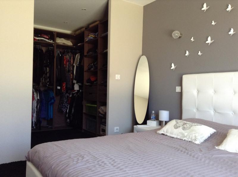 Deluxe sale house / villa Clapiers 675000€ - Picture 9