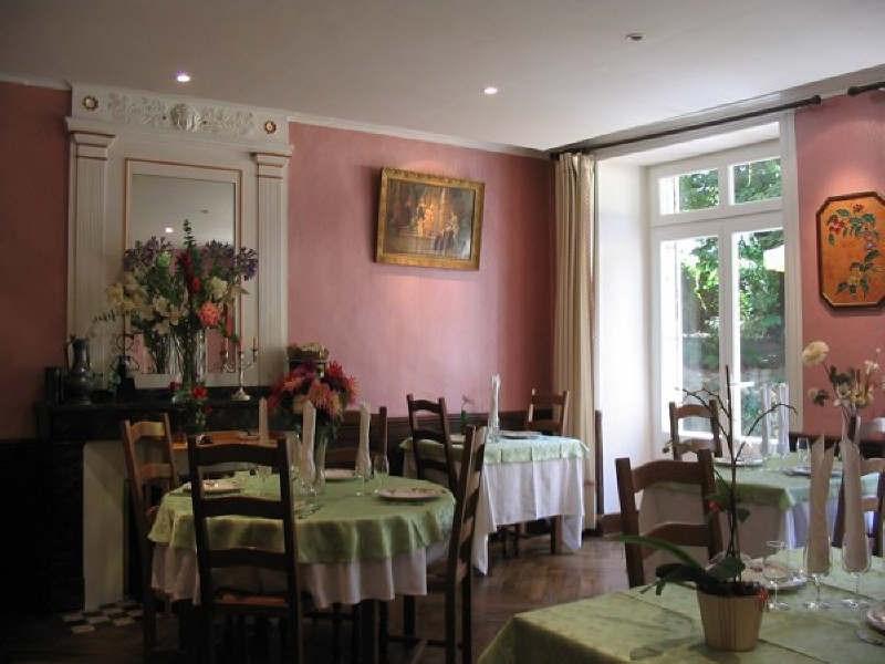 Deluxe sale house / villa Sud de la france 510000€ - Picture 3