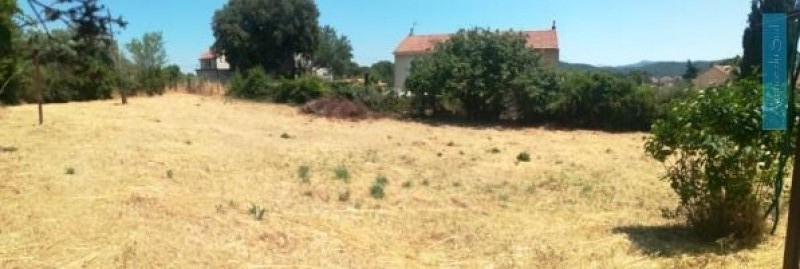 Vente terrain Cadolive 363 000€ - Photo 2