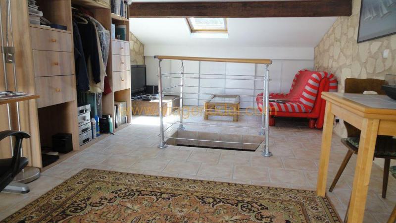 Lijfrente  huis Pignans 200000€ - Foto 9