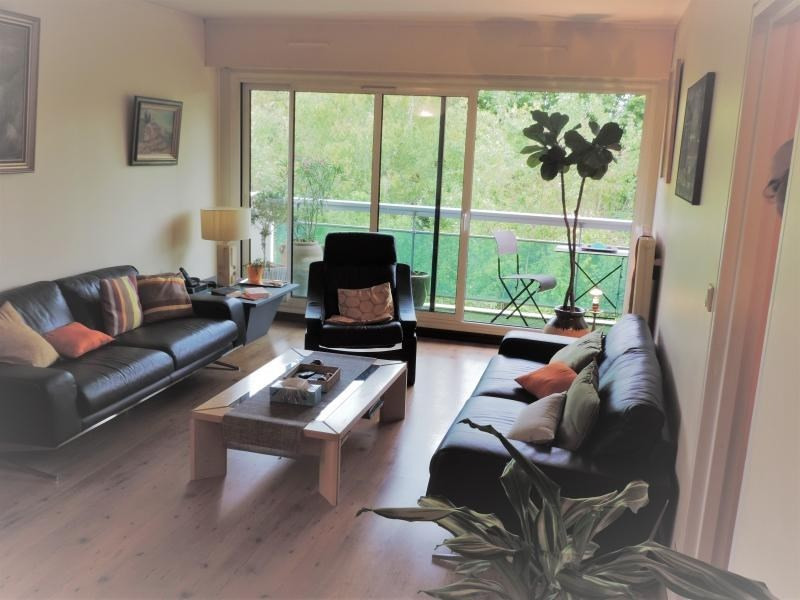 Vente appartement Antony 415 000€ - Photo 5