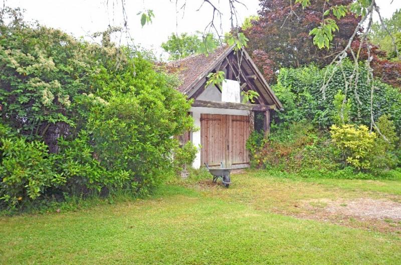 Sale house / villa Montoire sur le loir 254400€ - Picture 9