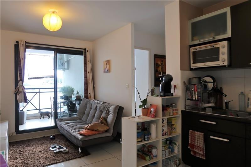 Vente appartement Sainte clotilde 65000€ - Photo 5