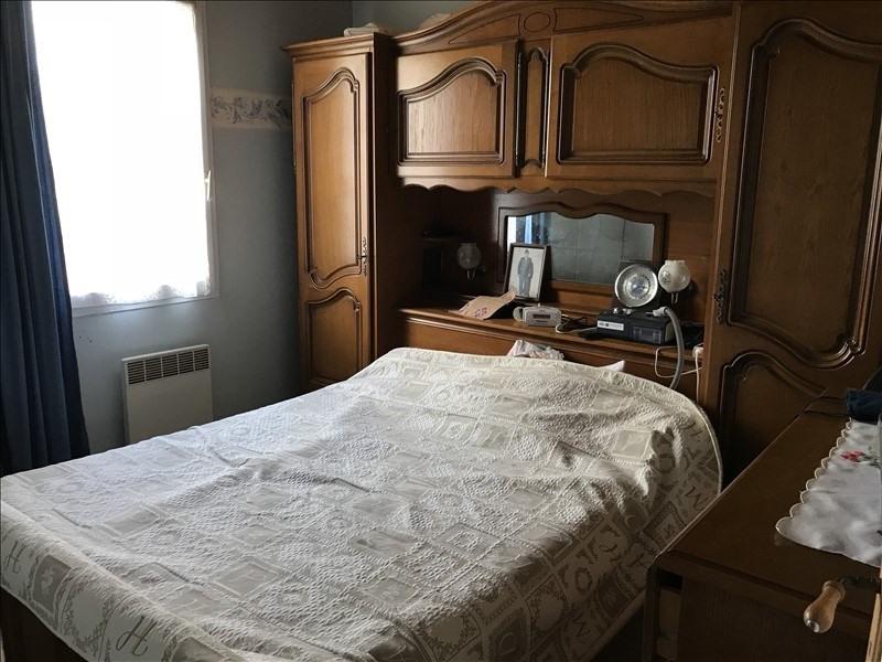 Sale house / villa Angles 129000€ - Picture 5